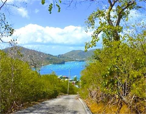 # 4391750 - POA - Land, Bequia, Charlotte, St Vincent and Grenadines