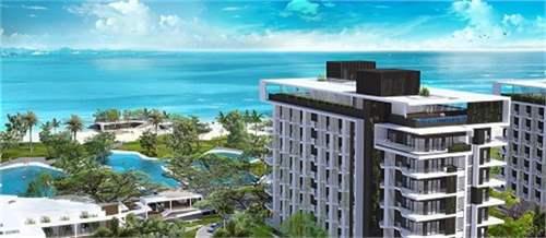 # 14608739 - £48,954 - Condo, Cebu City, Central Visayas, Philippines