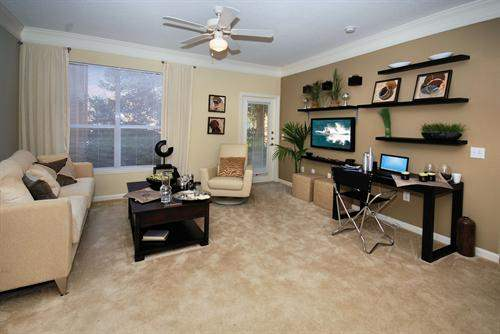 # 5939388 - £55,294 - 1 Bed Condo, Orlando, Orange County, Florida, USA