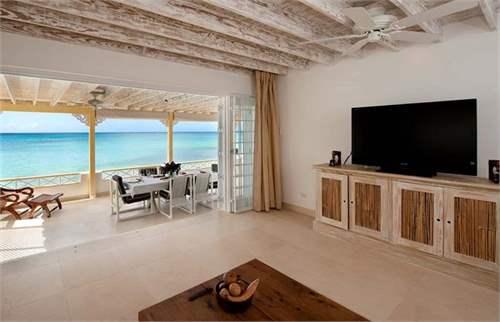 # 16709629 - £1,680,637 - 3 Bed Villa, Mullins, Saint Peter, Barbados