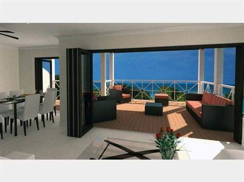 Barbados Real Estate #3587103 - £89,928 - 1 Bed Apartment