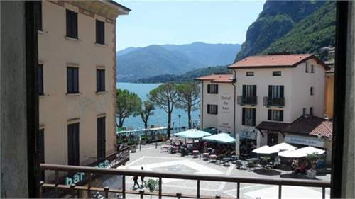 Italian Real Estate #7646691 - &pound;681,220 - 2 Bedroom Penthouse