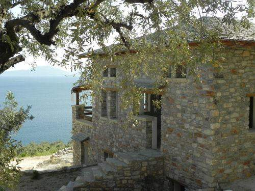 # 4460768 - £750,500 - 3 Bed Character Property, Thessaly, Greece