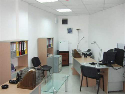 # 8454169 - £36,771 - Office Space, Balchick, Dobrich, Bulgaria