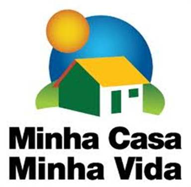 Brazilian Real Estate #4500431 - £23,000 - 23000 Bed New Development