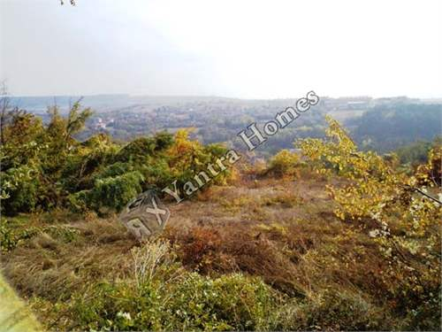 # 4985613 - £5,166 - Land With Planning, Prisovo, Veliko Turnovo, Bulgaria