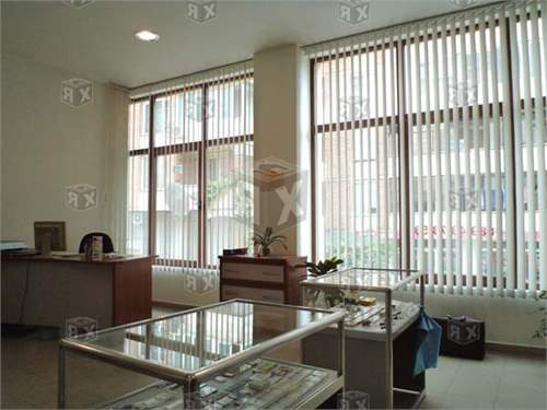 Bulgarian Real Estate #6114614 - £22,826 - Office Space