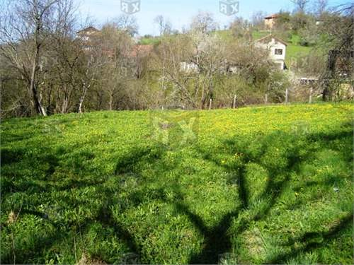 Bulgarian Real Estate #6981250 - £9,423 - Land With Planning