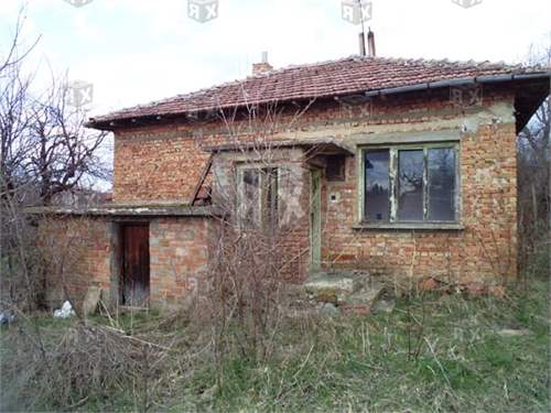 Bulgarian Real Estate #7437253 - £5,986 - 2 Bed House