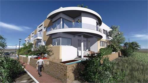# 11705956 - £336,090 - 3 Bed House, Bahar ic-Caghaq, Malta