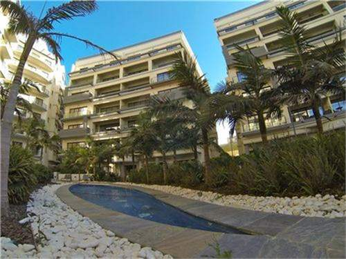 # 11705961 - £255,296 - 2 Bed Apartment, Saint Julians, Malta