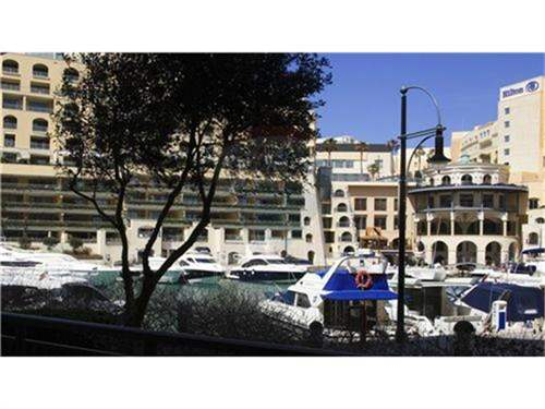 # 11974467 - £500,810 - 2 Bed Apartment, Saint Julians, Malta