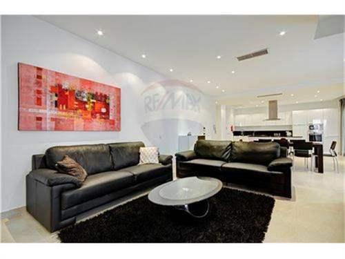 # 11974472 - £459,712 - 3 Bed Apartment, Sliema, Tas-Sliema, Malta