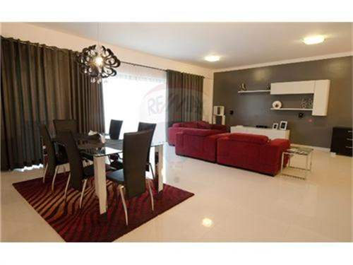 # 11974479 - £391,790 - 3 Bed Apartment, Saint Julians, Malta