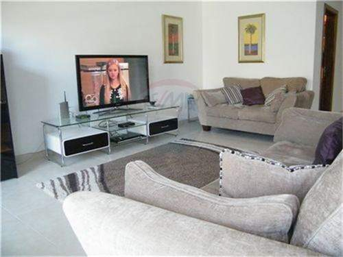 # 11974485 - £380,620 - 3 Bed Apartment, Saint Julians, Malta