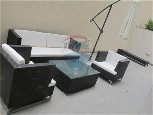 # 11974486 - £352,620 - 3 Bed Apartment, Saint Julians, Malta
