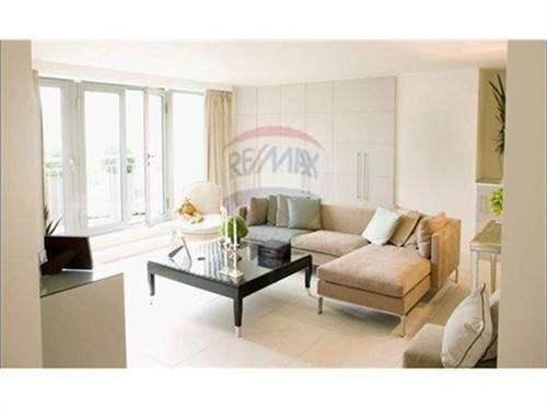 # 11974491 - £361,088 - 3 Bed Apartment, Sliema, Malta