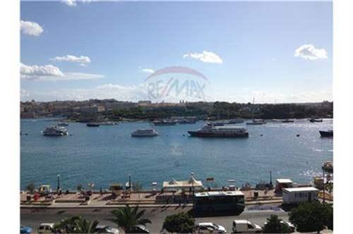 # 15072491 - £197,606 - 2 Bed Apartment, Sliema, Malta