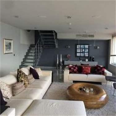 # 15072598 - £1,507,840 - 3 Bed Unique Property, Sliema, Malta