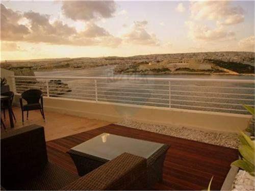 # 15150652 - £468,224 - Unique Property, Valletta, Malta