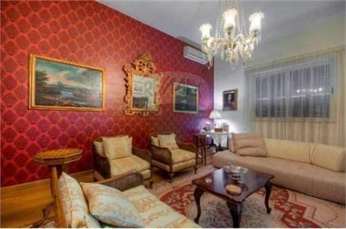 # 18267093 - £964,575 - 3 Bed Mansion, Ta' Xbiex, Malta
