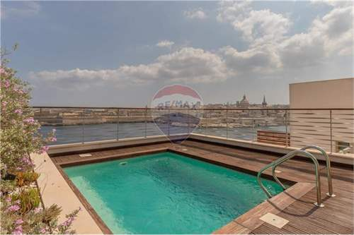 Property ID: 41400487 - Click to View More Information