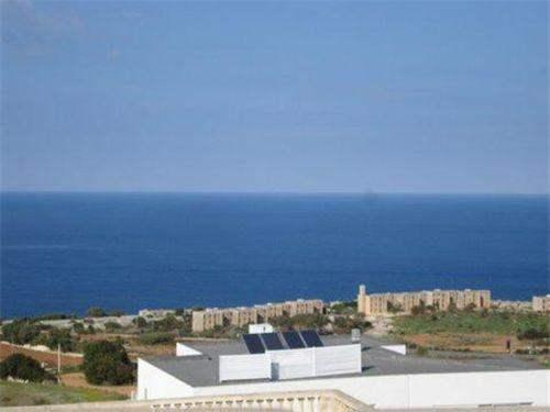 # 5018484 - £953,550 - 3 Bed Villa, Madliena, Malta