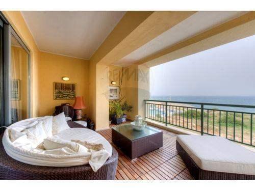 # 5018488 - £992,000 - 3 Bed Flat, San Giljan, Malta