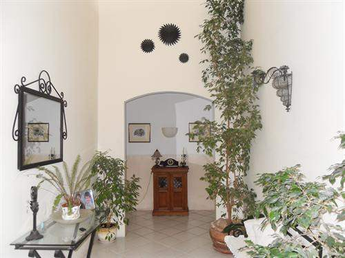 Maltese Real Estate #5020231 - &pound;483,873 - 3 Bed Bungalow