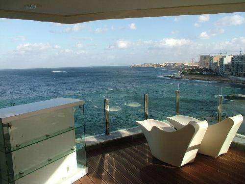 # 5157563 - £1,111,039 - 3 Bed Apartment, Sliema, Malta