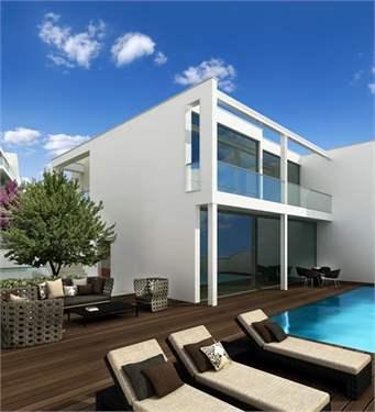 # 6114641 - £897,875 - 3 Bed Villa, Madliena, Attard, Malta