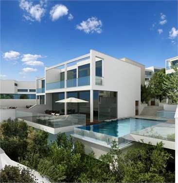 # 6114643 - £1,021,720 - 3 Bed Villa, Madliena, Attard, Malta