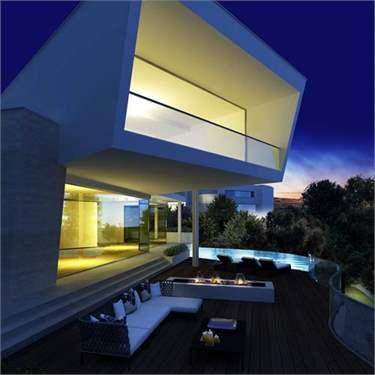 # 6114646 - £1,824,500 - 3 Bed Villa, Madliena, Attard, Malta