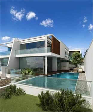 # 6114652 - £948,740 - Villa, Madliena, Attard, Malta