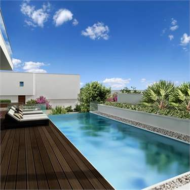 Maltese Real Estate #6114655 - £961,320 - 3 Bed Prestige Home