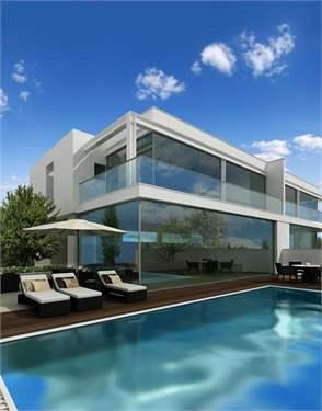 # 6114656 - £802,780 - 3 Bed Villa, Madliena, Attard, Malta