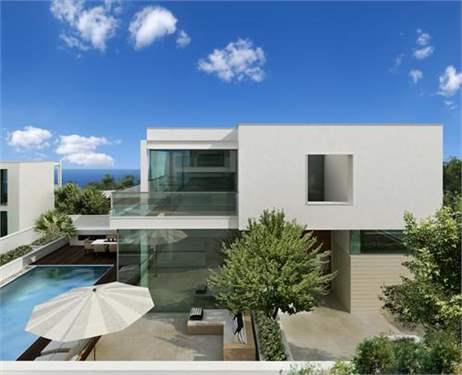 # 6114658 - £802,780 - 3 Bed Villa, Madliena, Attard, Malta