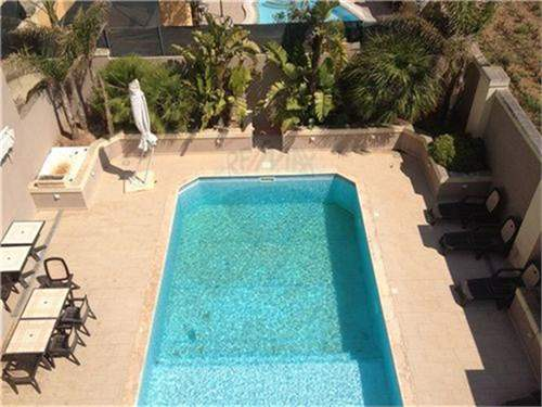 Maltese Real Estate #6344884 - £933,790 - 3 Bedroom Villa