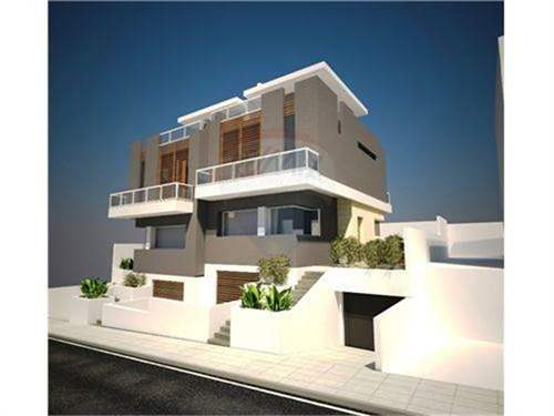 St Julians Semi Detached Villa – ID: 6344890_img_3