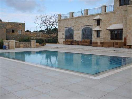 # 6344892 - £1,988,750 - Farmhouse, Rabat, Malta