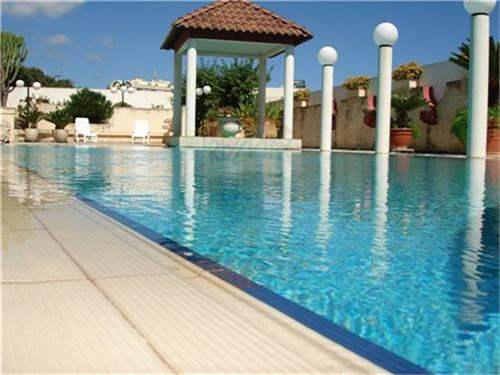 Maltese Real Estate #6344893 - £1,443,130 - 3 Bedroom Bungalow