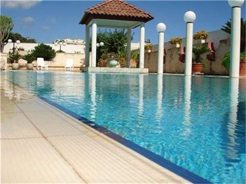 # 6344893 - £1,594,590 - 3 Bed Bungalow, Tal-Ibrag, Malta