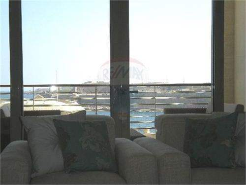 Maltese Real Estate #6817704 - &pound;1,982,256 - Apartment
