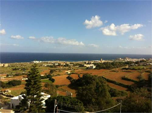 Maltese Real Estate #6817712 - £1,133,298 - Villa