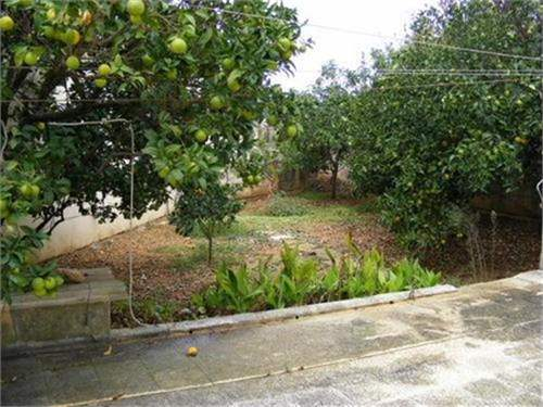 Maltese Real Estate #6817715 - £605,238 - Bungalow