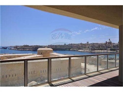 Maltese Real Estate #6817717 - £1,031,748 - Apartment