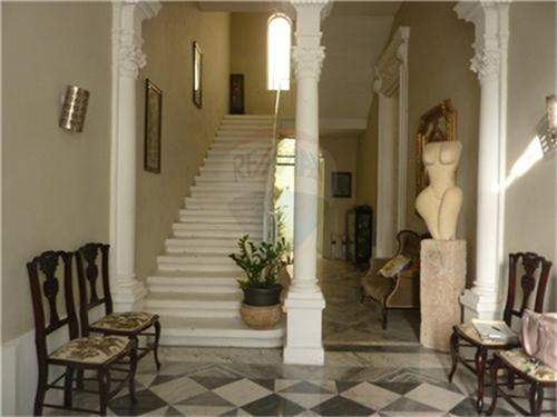 Maltese Real Estate #6853661 - £992,519 - Character Property