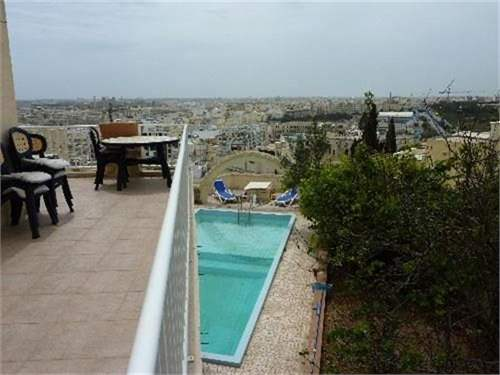 Maltese Real Estate #6853662 - £562,428 - Villa