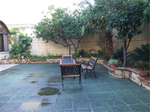 Maltese Real Estate #7313998 - £545,062 - Villa