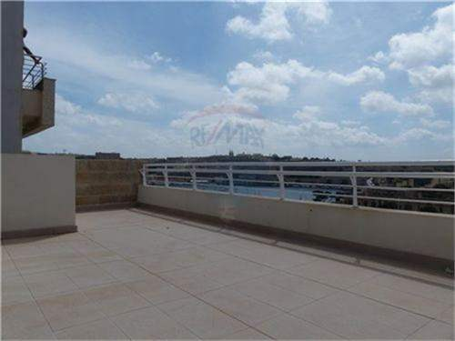 # 7539900 - £290,886 - 2 Bed Unique Property, Ta' Xbiex, Malta
